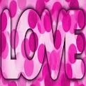 Romantic Love Pics logo