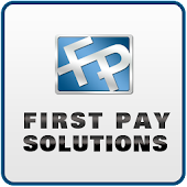 FirstPay Gift Card