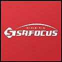 시사포커스 icon