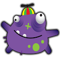 Hungry Space Aliens icon