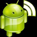 SMS Text Auto Responder PAID icon