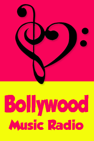 Bollywood MP3 Online