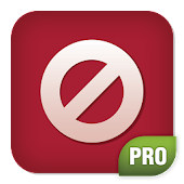 Blacklist Plus PRO APK for iPhone