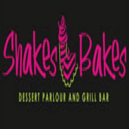 Shake N Bakes