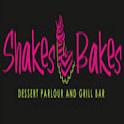 Shake N Bakes icon