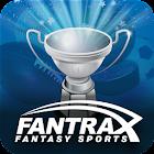 Fantrax Fantasy Sports icon
