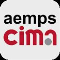 aempsCIMA icon