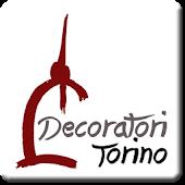 Decoratore & Imbianchino