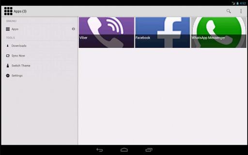 玩工具App|متجر سنونو免費|APP試玩