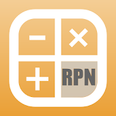 DeepStack RPN Calculator