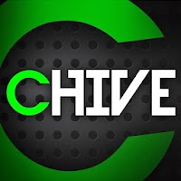theCHIVE 1.5.7