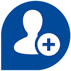 AddLeads icon