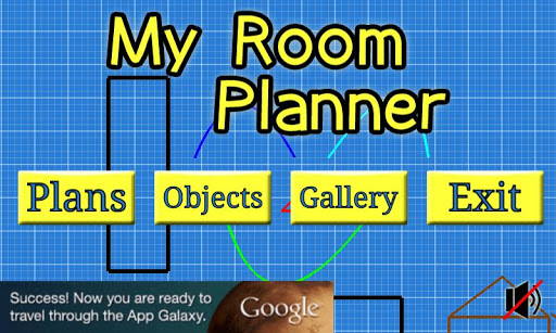 My Room Planner Free