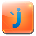 JobMo - Job Search icon