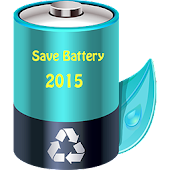 Save Battery -2015-