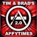 Appytimes logo