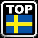 UnivSE: Tops in Sweden