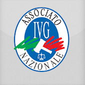 IVG Aosta