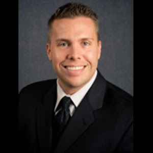 Mason Buckles Mortgage Calc