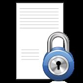 File Encoder