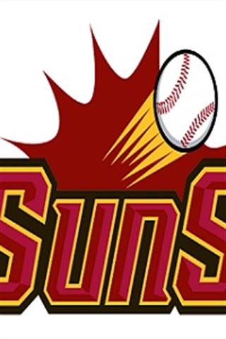 DFW Suns Baseball Academy