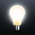just.Light - LED Flashlight APK for Bluestacks