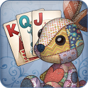 Solitaire Wonderland icon