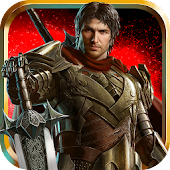 Download Legends at War APK for Android Kitkat