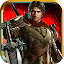APK Game Legends at War for iOS