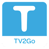 TalkTalk TV2Go