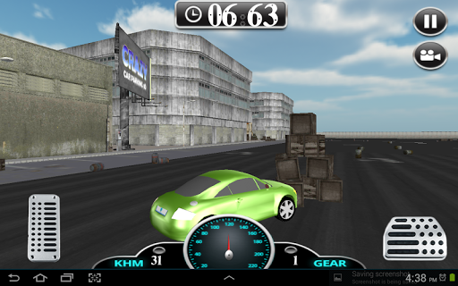 玩免費賽車遊戲APP 下載最终的停车场3D赛车 app不用錢 硬是要APP