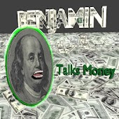 Benjamin Talks Money
