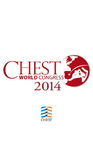 CWC 2014