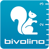 Bivolino - Biometric Sizing