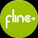 flinc - Ridesharing icon