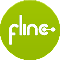 flinc - Mitfahrgelegenheit icon