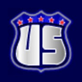 USAccident Dispatch App