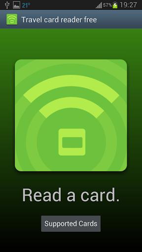 OS X - Mac App Store - Apple(日本)