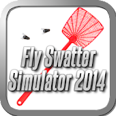 Fly Swatter Simulator 2014
