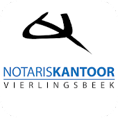 Notaris Rieff Vierlingsbeek