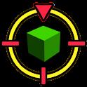 Shape Findings DEMO – HD logo