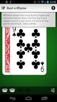 Screenshot of Kings (Drinking Game)