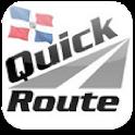 Quick Route Dominican Republic