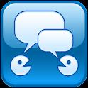 スマートバルーン logo