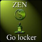 Go locker zen icon
