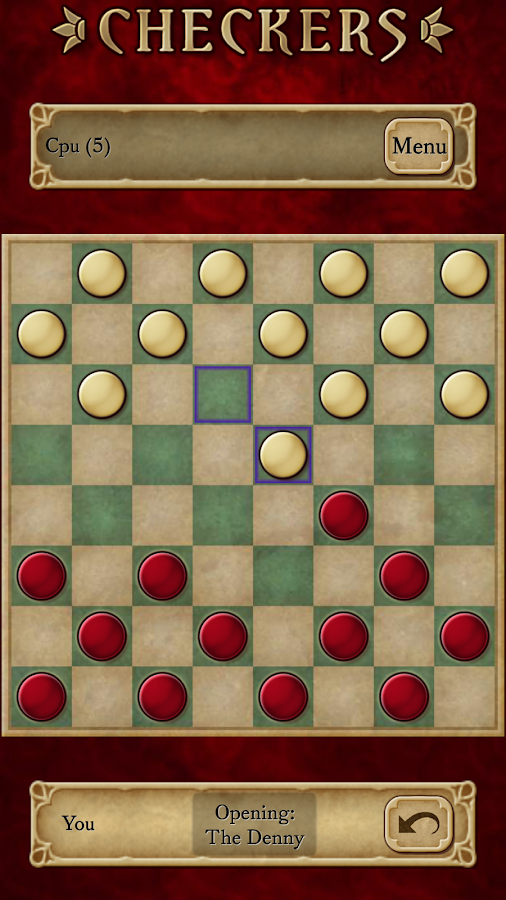 Checkers Free - Android Apps on Google Play