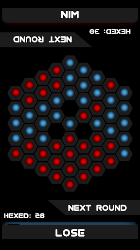 免費下載休閒APP|2 Player: Ataxx (Hexxagon) app開箱文|APP開箱王