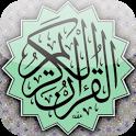 Quran Hakeem (Demo) icon