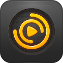 MoliPlayer-video&music media icon