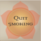 Three Min Start Quit Smoking icon